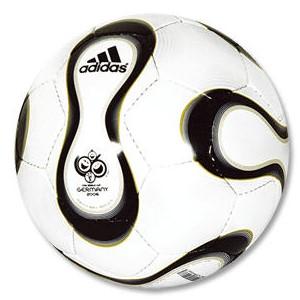 Die Wm Fussballe Der Vergangenen Fussballweltmeisterschaften