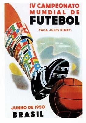 fussballtrainer frankreich